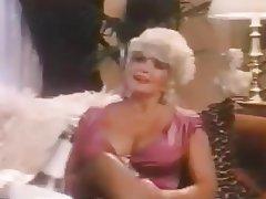 Big Boobs, Old and Young, Pornstar, Vintage