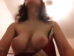 Amateur, Mature, Turkish