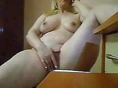 Amateur, Mature, Softcore, Turkish