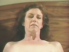Old and Young, Anal, French