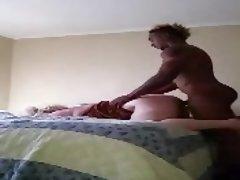BBW, Interracial, Mature, Big Black Cock