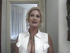 Anal, Big Boobs, Italian, Mature