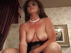 Hardcore, Mature, Facial, Big Cock
