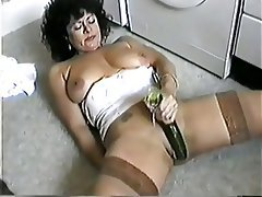 Amateur, British, Masturbation, Mature