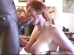 Amateur, Cuckold, Interracial