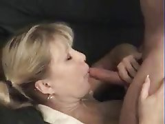 Amateur, British, Mature