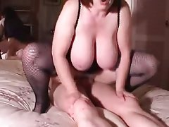BBW, British, Mature, MILF