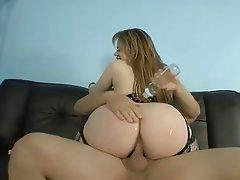 Big Boobs, Big Butts, Mature, MILF