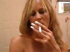 Amateur, Blowjob, Close Up, Mature, MILF