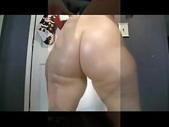 BBW, Big Butts, Mature, Big Boobs